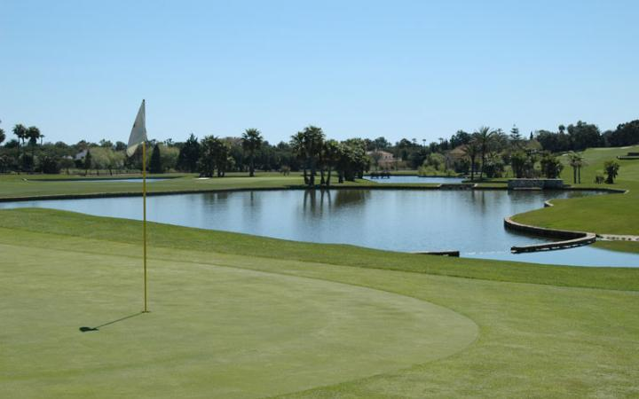 real-club-de-golf-sotogrande