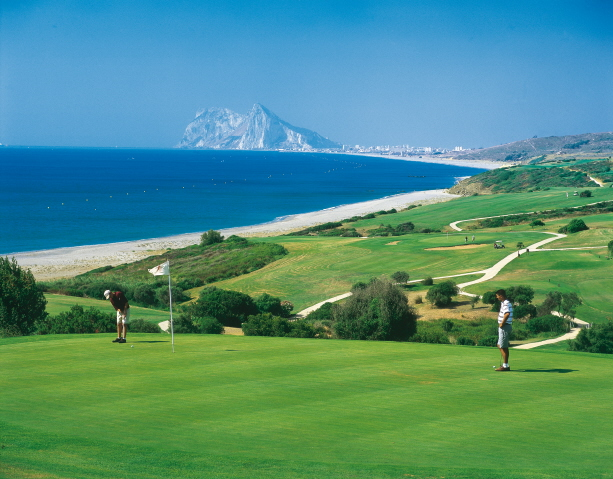 Alcaidesa Links Golf Resort 05